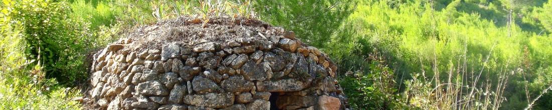 9.Barraca_de_pedra_seca_a_la_Vall_d_Ar_s
