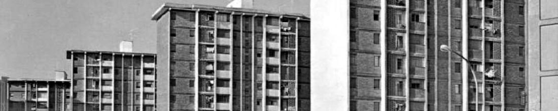 Ildefons1960