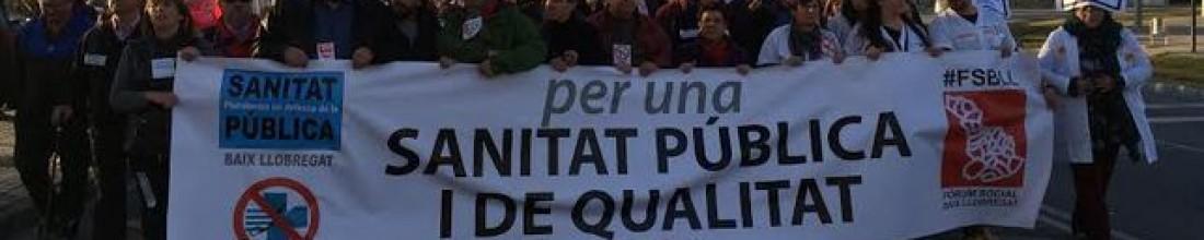 Manifestacio-Moises-Broggi-David-Guerrero_EDIIMA20150226_0648_13