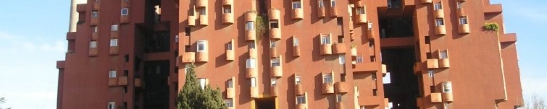 edificio-walden-sant-just-desvern-barcelona