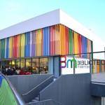 inauguracio-de-la-nova-biblioteca-martorell-37