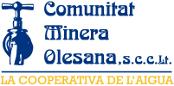 logo_comunitat_minera_olesana