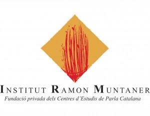 logo_irmu_
