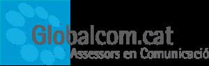 Globalcom.cat assessors de comunicació