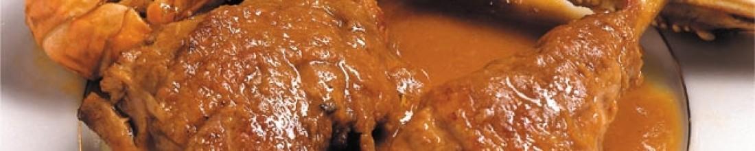 pollastre-pota-blava-13975_13978