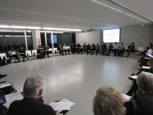 IMG_Constitucio Comite cientific2